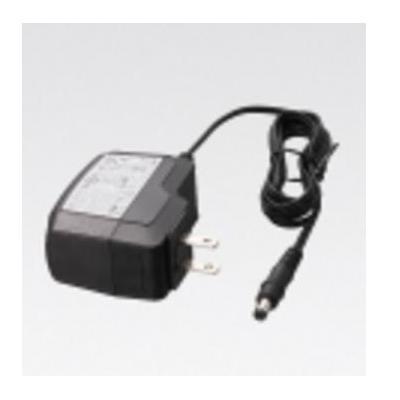 Allied Telesis 990-005749-60 Netvoedingen & inverters