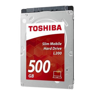 Toshiba HDWK105UZSVA interne harde schijven