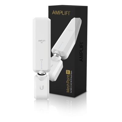 AmpliFi AFI-P-HD points d'accès wifi