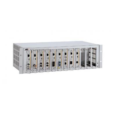 Allied Telesis 990-001186-50 Armoires rack