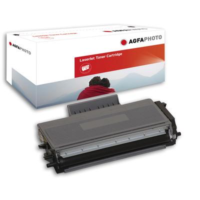 AgfaPhoto APTBTN3280E toners & cartouches laser