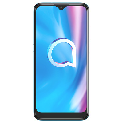 Alcatel 5030F-2BALWE2-1 smartphones