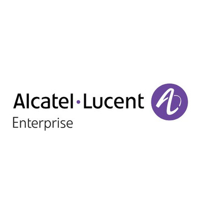 Alcatel-Lucent SP1R-OAWAP215 Extensions de garantie et support