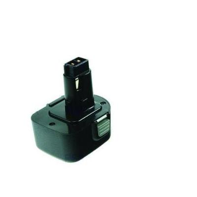 2-Power PTH0072A Batteries et chargeurs d'outils électroportatifs