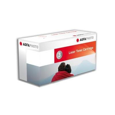 AgfaPhoto APTHPCF370AME toners & laser cartridges