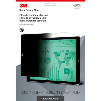3M 7100144634 Filtres anti-reflets pour écran et filtres de confidentialité