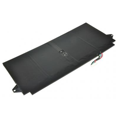 2-Power CBP3475A Notebook reserve-onderdelen