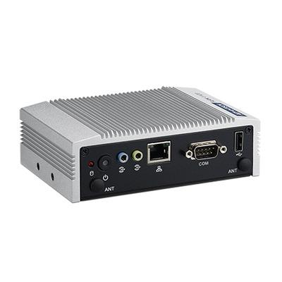 Advantech ARK-1123C-S3A1E Barebones PC/ poste de travail