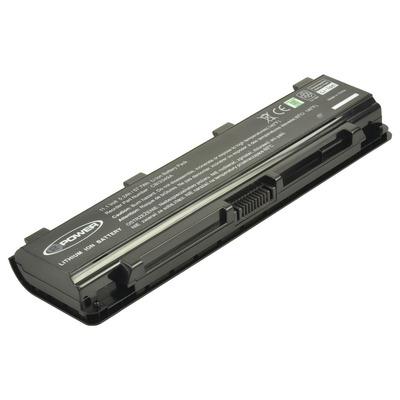 2-Power CBI3512A Notebook reserve-onderdelen