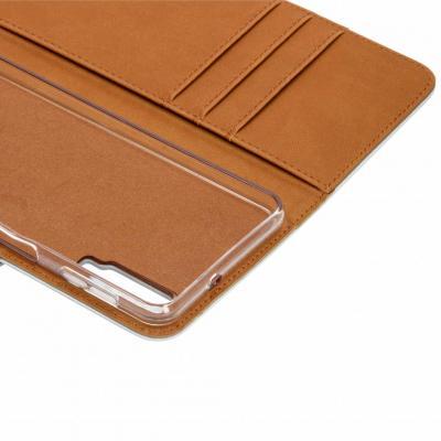 Selencia A750F23866204 Portes-cartes