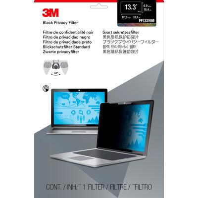 3M 7100068016 Filtres anti-reflets pour écran et filtres de confidentialité