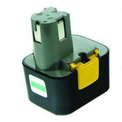 2-Power PTH0112A Batteries et chargeurs d'outils électroportatifs