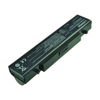 2-Power CBI3327C Notebook reserve-onderdelen