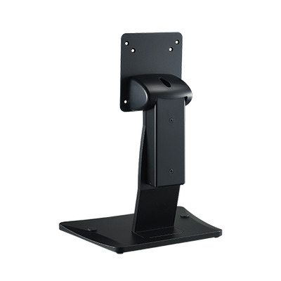 Advantech PPC-STAND-A1E Houders & standaarden all-in-one pc/werkstation
