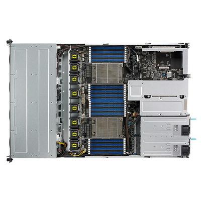 ASUS 90SF0061-M00040 serveurs
