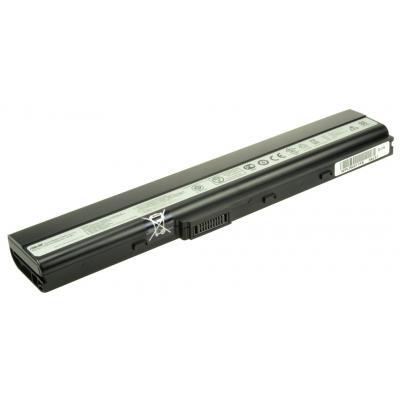 2-Power CBI3219A composants de notebook supplémentaires