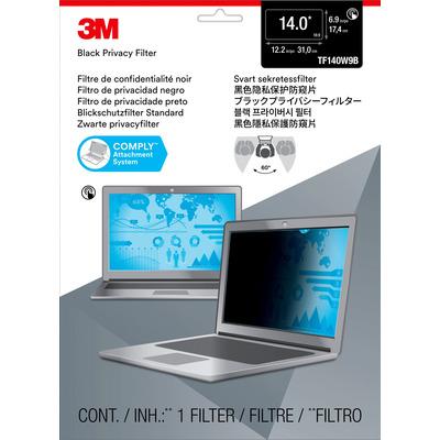 3M 7100194175 Filtres anti-reflets pour écran et filtres de confidentialité