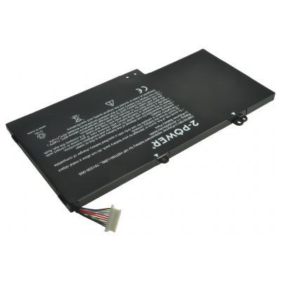 2-Power CBP3519A composants de notebook supplémentaires