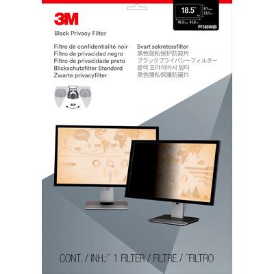 3M 7000014520 Filtres anti-reflets pour écran et filtres de confidentialité