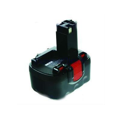 2-Power PTH0016A Batteries et chargeurs d'outils électroportatifs