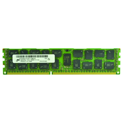 2-Power MEM8752A mémoire RAM