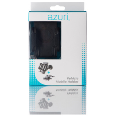 Azuri AZUH Supports pour GPS