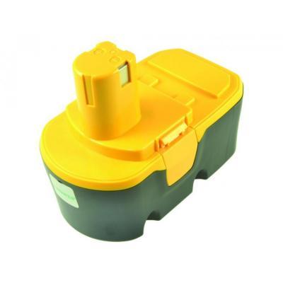 2-Power PTH0164A Batterijen/accu's en opladers voor elektrisch gereedschap