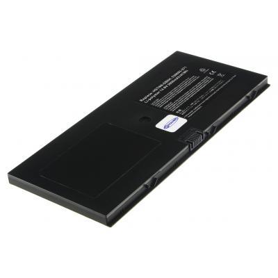 2-Power CBP3151A Notebook reserve-onderdelen