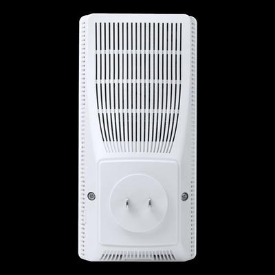 ASUS 90IG05P0-MO0410 Netwerkextenders