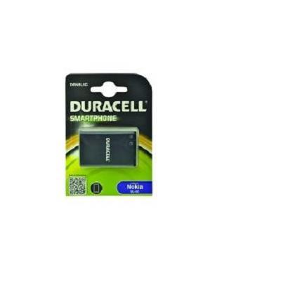 2-Power DRNBL5C Pièces de rechange de téléphones portables
