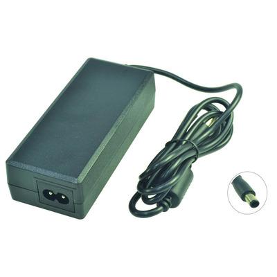 2-Power CAA0689B Adaptateurs de puissance & onduleurs