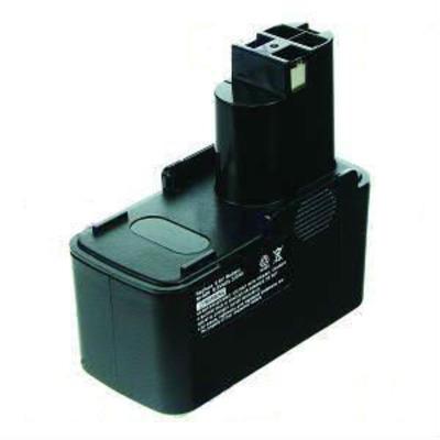2-Power PTH0028A Batterijen/accu's en opladers voor elektrisch gereedschap