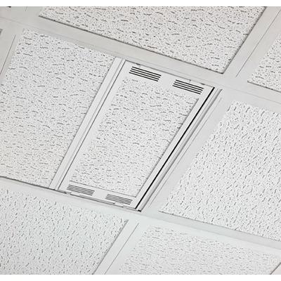 Chief CMS491 Verlaagde plafondsystemen
