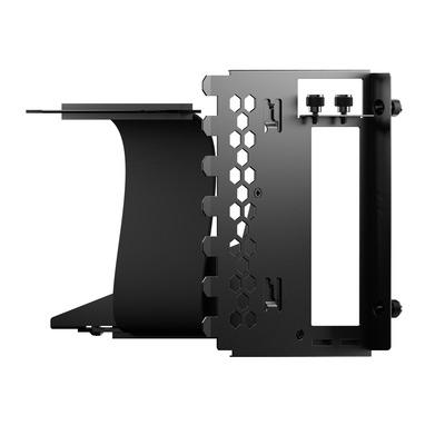 Fractal Design FD-A-FLX1-001 Compartiments pour ordinateur