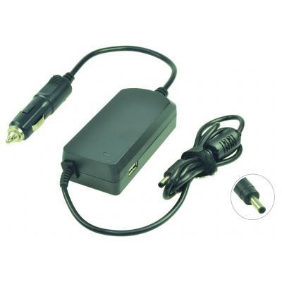 2-Power CCC0732G Adaptateurs de puissance & onduleurs