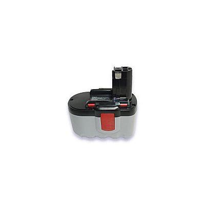 2-Power PTH0011A Batterijen/accu's en opladers voor elektrisch gereedschap