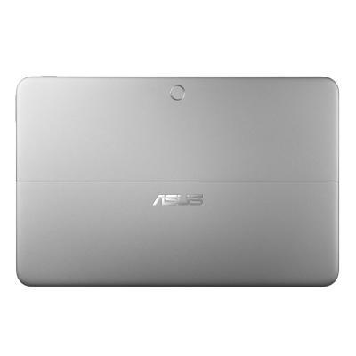 ASUS 90NB0D02-M02780-STCK1 laptops