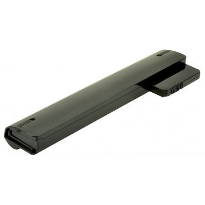 2-Power CBI3260A composants de notebook supplémentaires