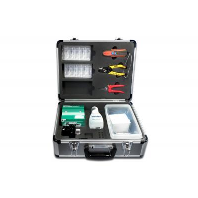 ASSMANN Electronic ASK-KIT-11ITK Mechanische gereedschapssets