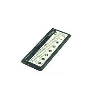2-Power MBI0156A Mobiele telefoon onderdelen