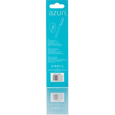 Azuri AZSTYLUSBLK stylets