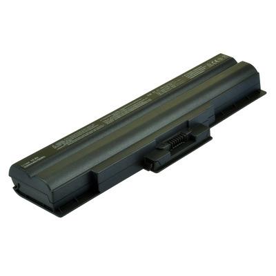 2-Power CBI3159A Notebook reserve-onderdelen