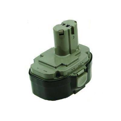 2-Power PTH0054A Batteries et chargeurs d'outils électroportatifs