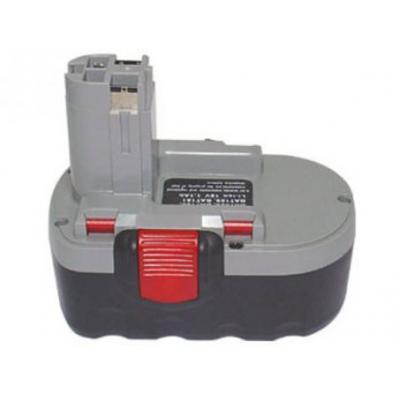 2-Power PTH0007A Batterijen/accu's en opladers voor elektrisch gereedschap