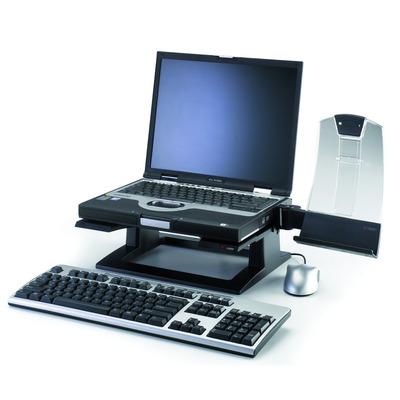 3M FT510091687 supports d'ordinateurs portables