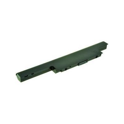 2-Power BT.00603.111 Notebook reserve-onderdelen