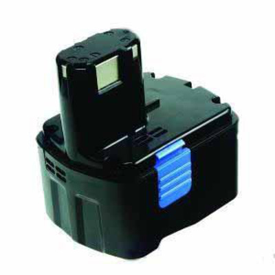 2-Power PTI0114A Batterijen/accu's en opladers voor elektrisch gereedschap