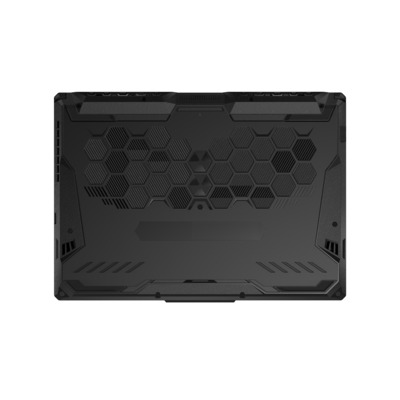 ASUS 90NR0607-M02060 laptops