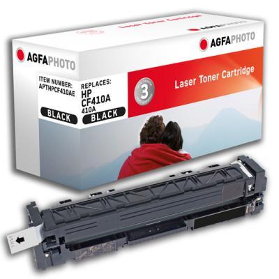 AgfaPhoto APTHPCF410AE toners & laser cartridges