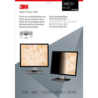 3M 7000022830 Filtres anti-reflets pour écran et filtres de confidentialité